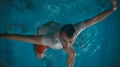 Absofacto - Dissolve [Official Video]