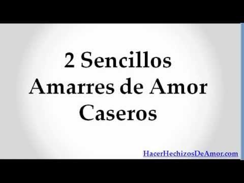 Como hacer amarres de amor efectivos y rapidos [PUNIQRANDLINE-(au-dating-names.txt) 42
