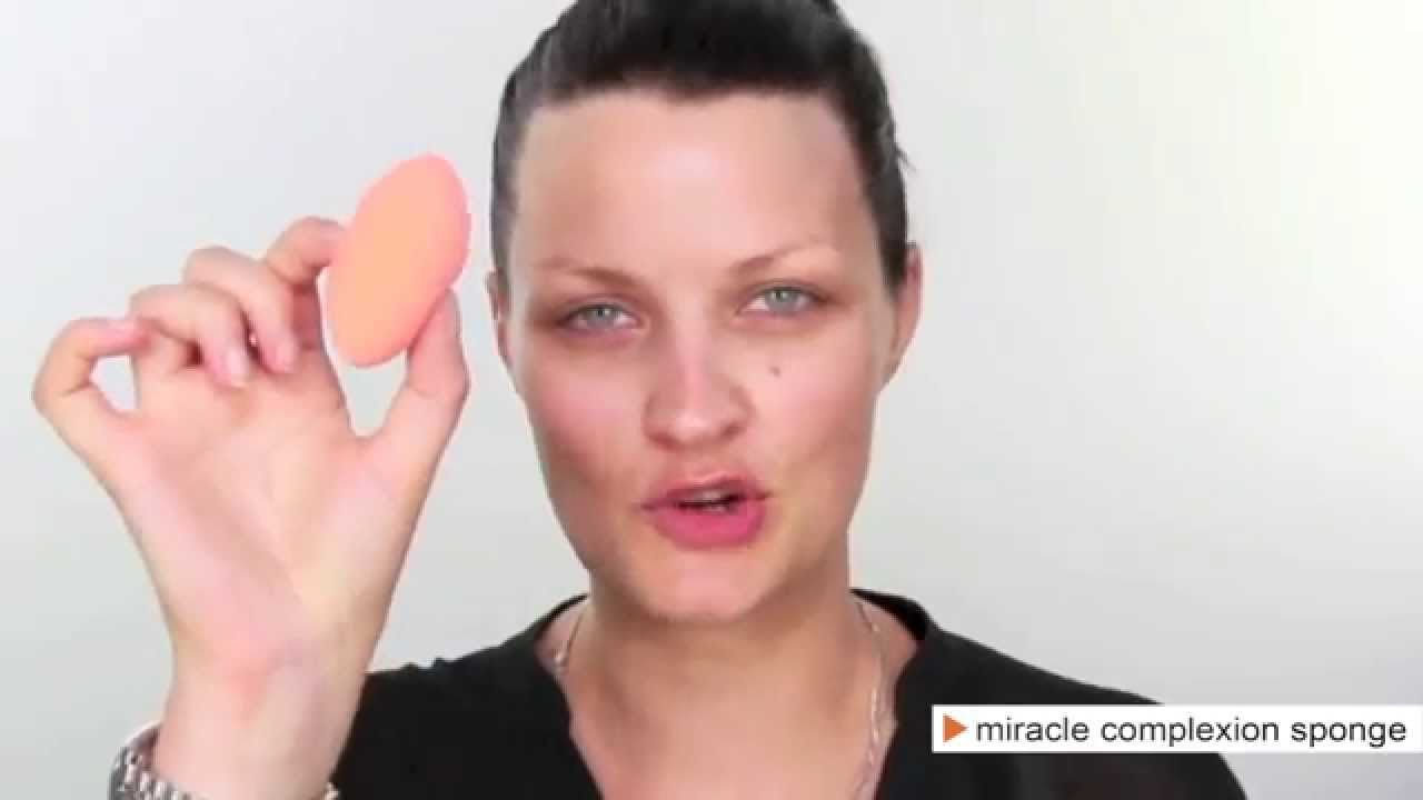 Wedding Makeup Tutorial Pixiwoo : [VIDEOS] - Nicola Chapman VIDEOS, trailers, photos, videos ...