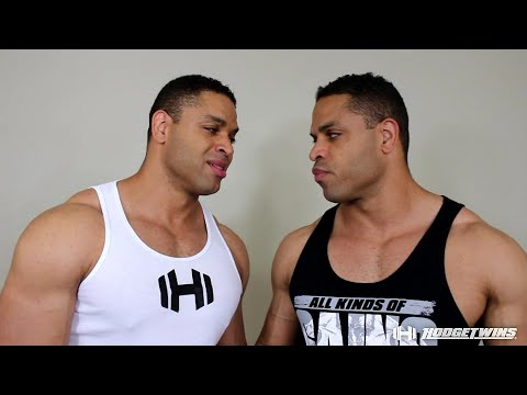 Skipping Breakfast A Bad Idea To Lose Weight? @hodgetwins