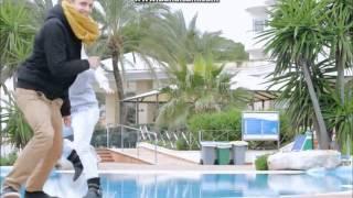 Streich-Wettkampf mit Julian | Bibis Beauty Palace