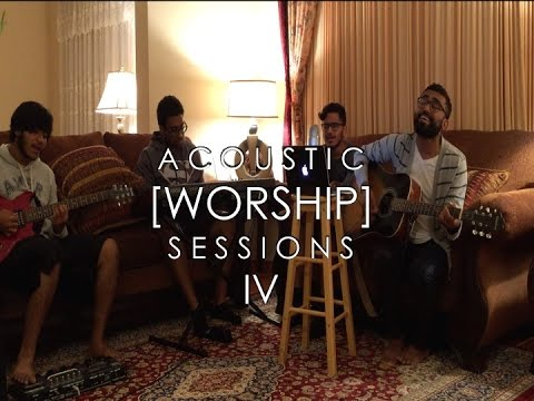 Acoustic Session 4