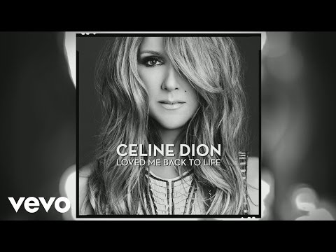 céline-dion---overjoyed-(official-audio)