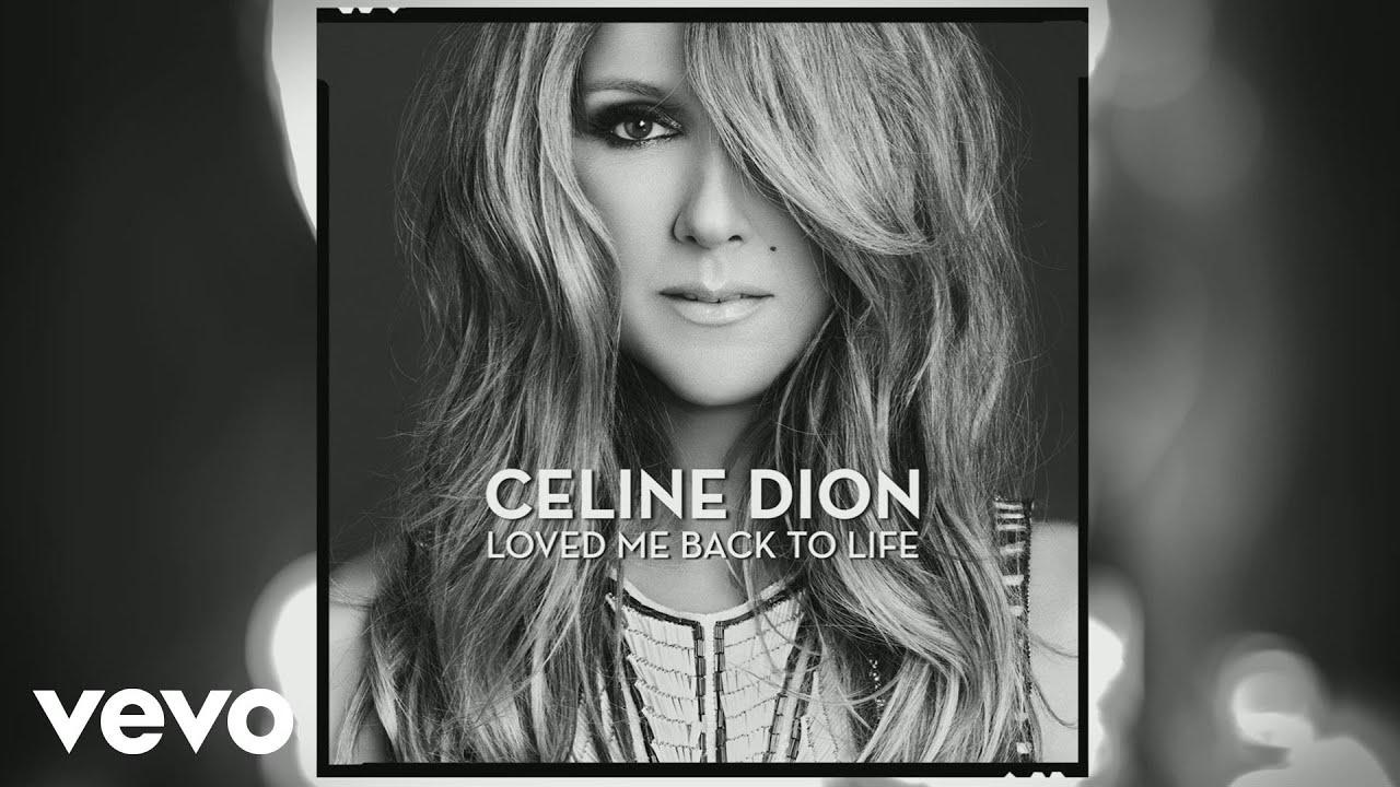 celine-dion-overjoyed-celinedionvevo