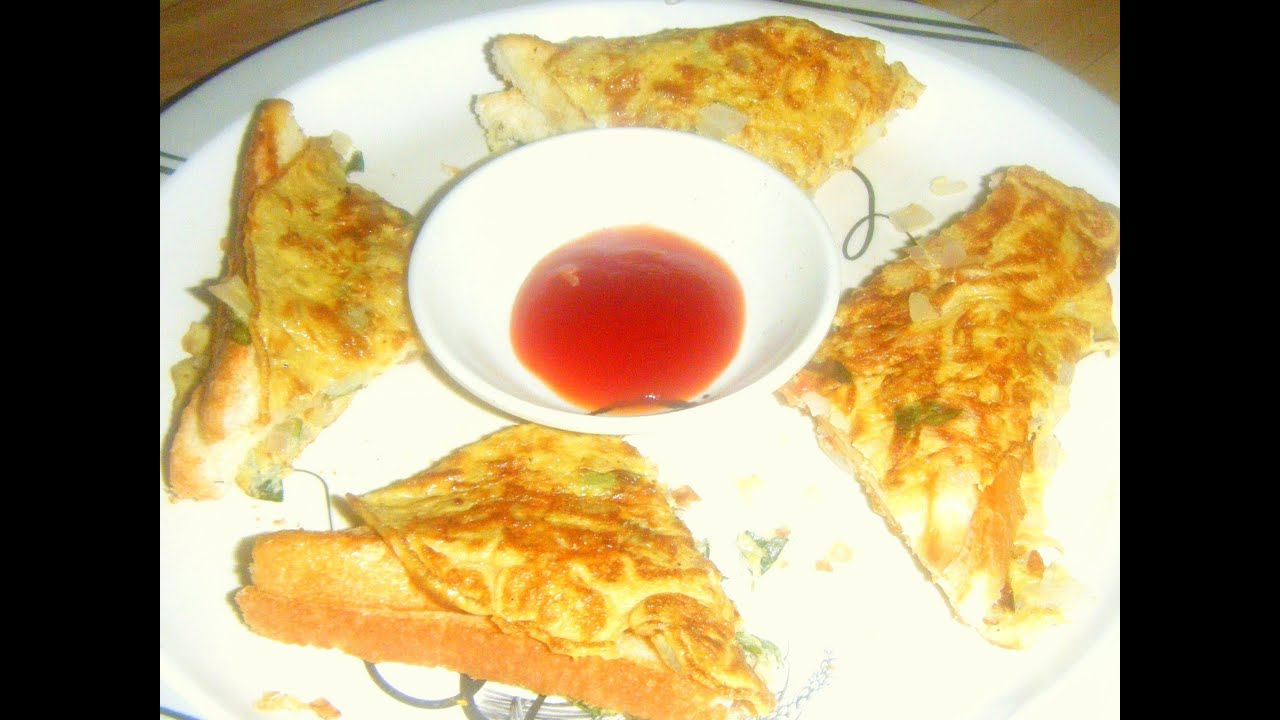 Bread omlette recipe in tamil bread omlette recipe in tamil recipe 12 youtube forumfinder Choice Image