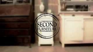 Second Furniture Commercial 2015
