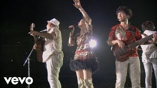 DREAMS COME TRUE - a little waltz (from DWL 2011 Live Ver.)