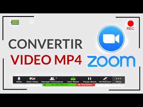 ✅convertir-grabación-aplicación-zoom-a-formato-video-mp4