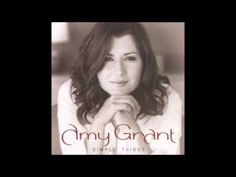 Amy Grant - Happy