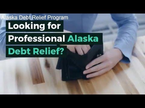 professional-alaska-debt-relief-company
