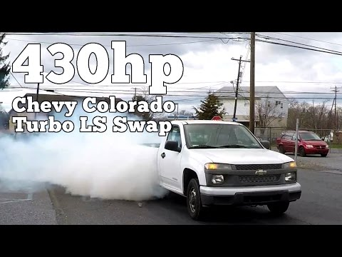 Po300 Code Chevy >> How to fix a rough idle speed on a Colorado | FunnyCat.TV
