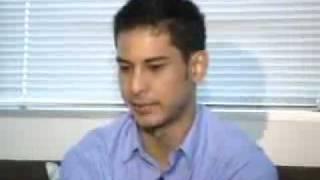 Rachel Maryam & Ebes Cerai Lantaran Perbedaan Penghasilan - CumiCumi.com