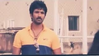 New south indian movie dubbed in Hindi 2018 full   Jr. Ntr new blockbuster movie 2018