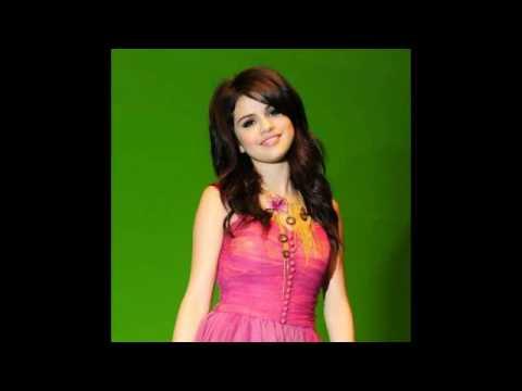 Selena Gomez- Naturally (Download Link) and (Lyrics)