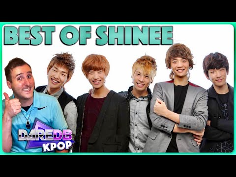 top-20-best-shinee-songs:-11th-anniversary-special!