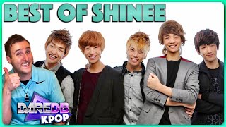 Baixar Top 20 Best SHINee Songs: 11th Anniversary Special!