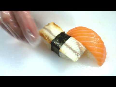 Суши, Суси. Как Приготовить дома, сложные, фирменные, красивые, роллы, гунканы, спайси.