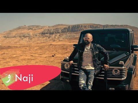 Naji Osta - Heik [Official Music Video] (2015) /   -