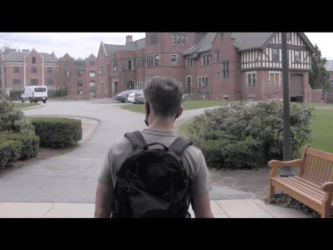 Boston College (Music Video)