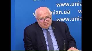 Роль водородных технологий и решение климатических проблем, а также перспективы Украины