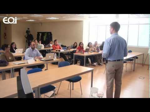 Introduction To Strategic Environmental Management