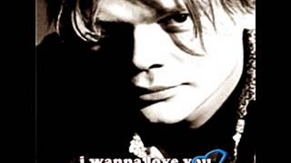 Brian Culbertson ft  Ray Parker Jr  -  I Wanna Love You