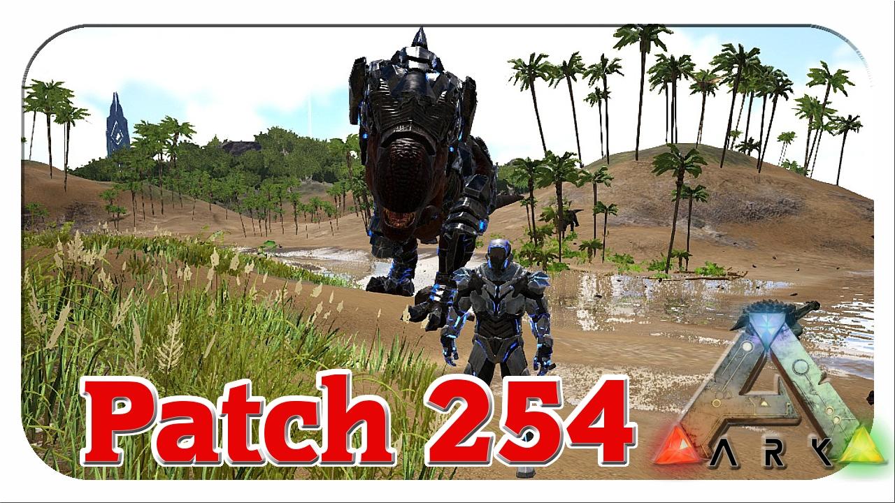 Lets play ark deutsch patch 254 alles rund um die tek rstung lets play ark deutsch patch 254 alles rund um die tek rstung malvernweather Choice Image