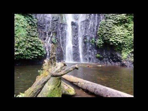 11-tempat-wisata-indah-di-provinsi-jambi,-indonesia