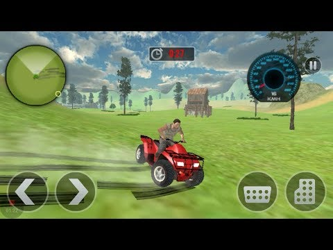 Clash Of Bike Racing Game Android Gameplay 2018 Bike