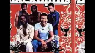 Blackbyrds - Walking in rhythm - mix by Kroko