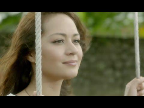 Download (Lyric Video) OST Jwanita - Dendam Cinta | Alyah