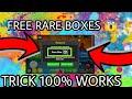 8 Ball Pool Free Rare box link 2017