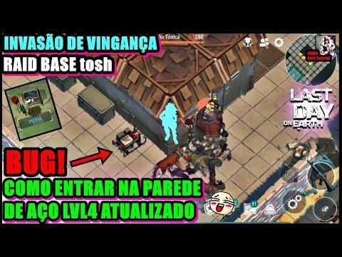 CAMPEONATO DE SINUCA COM MEUS AMIGOS from YouTube · Duration:  40 minutes 47 seconds