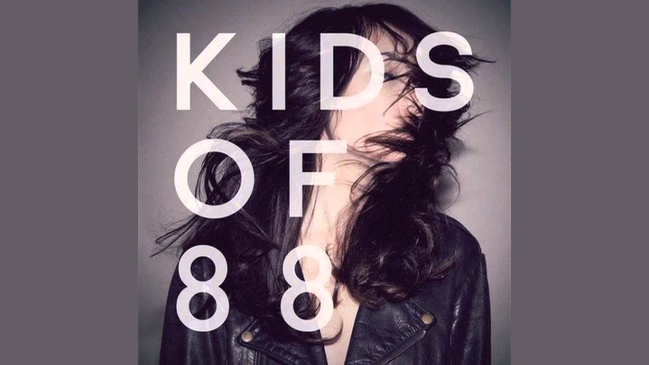 kids-of-88-my-house-kidsof88videos