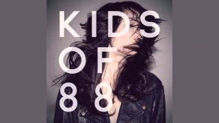 Watch Kids Of 88 My House video