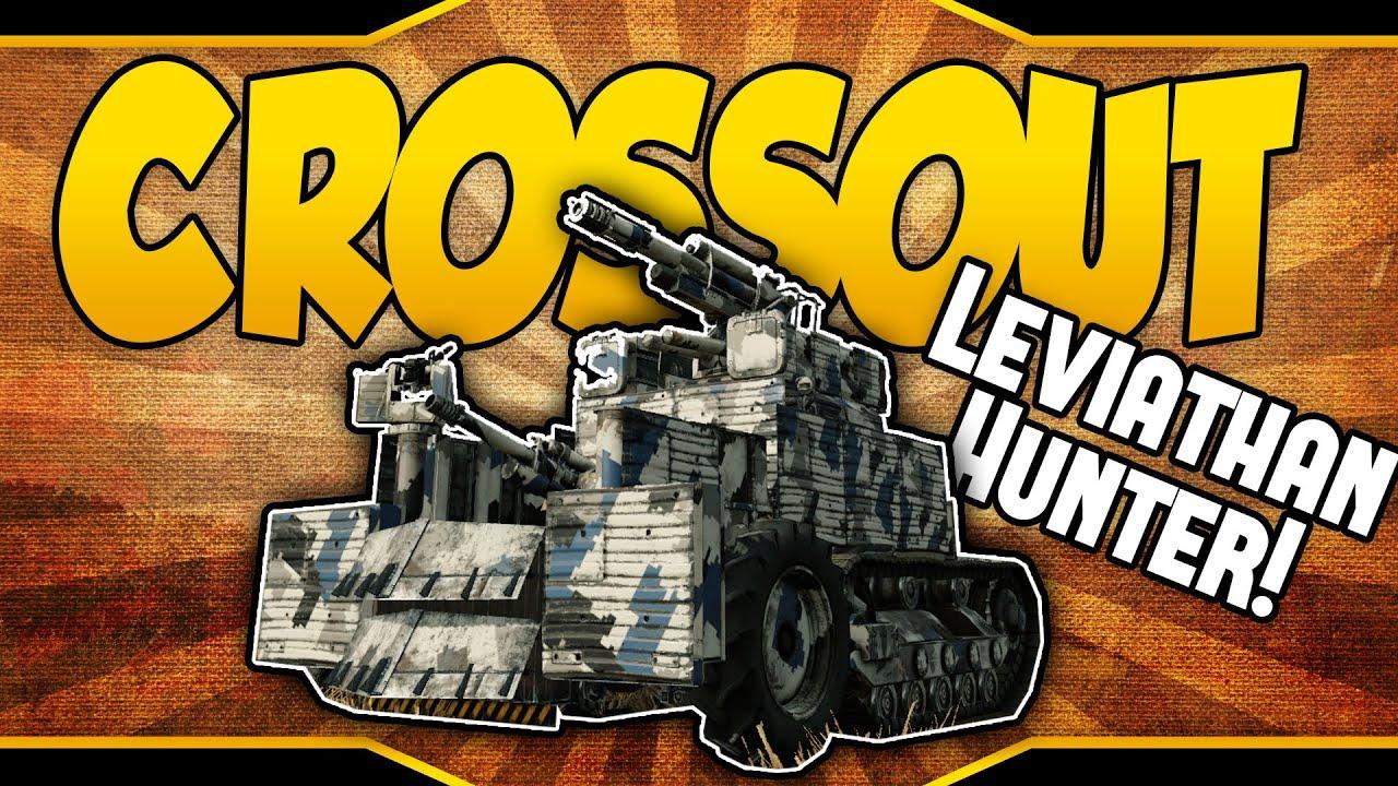 Crossout 6k power score war truck leviathan battles lets crossout 6k power score war truck leviathan battles lets play crossout gameplay youtube malvernweather Gallery