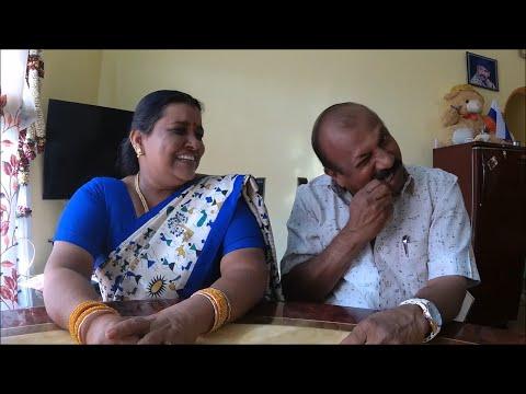 Индийские родители пробуют русские сладости - Видео с YouTube на компьютер, мобильный, android, ios