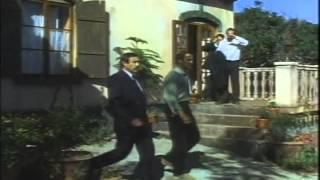 Freefall Trailer 1993