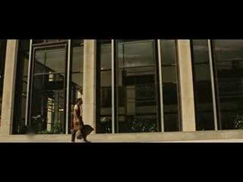 Across The Universe - YouTube