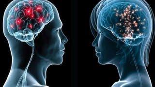 Cómo mantener una salud mental adecuada / Salud en la tercera edad / Tips de salud
