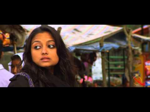 "Nepali Movie ""First Love"" Trailer-www.entertainnepal.com"