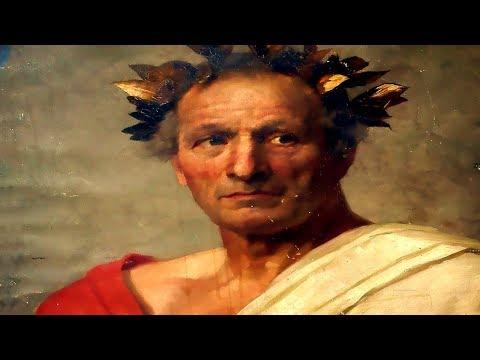 Epic Roman Music - Julius Caesar