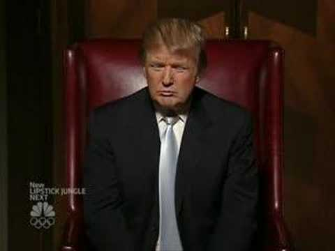 Celebrity Apprentice Recap: Who Got Fired? Who Made the ...