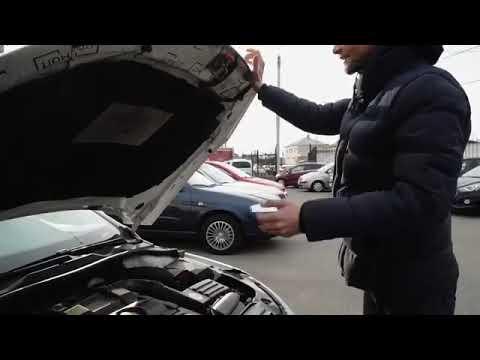 Продажа, покупка и обмен автомобилей с пробегом в Элит-Авто. Астрахань