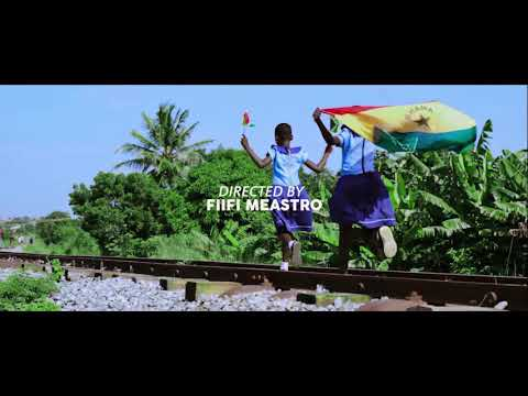 KING DEMMY - #BE A HERO #(OFFICIAL VIDEO) [ #DIRECTED: BY MAESTRO | #SHOT: BY SUMSUM PICTURES |  ]