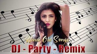 40 1 MB) Hindi Old Nonstop Hits Love Songs | Hindi Old Dj
