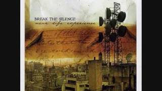 Break The Silence - Six Foot Revolver