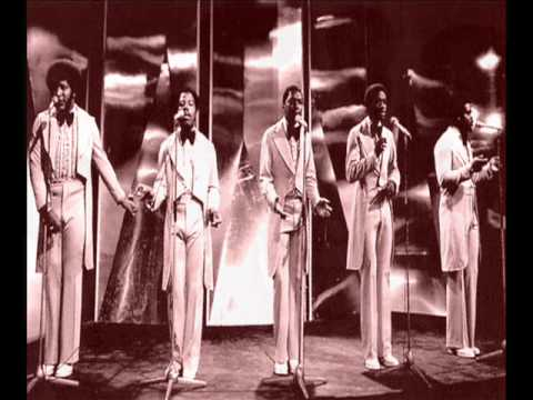 The Stylistics - Pay Back Is A Dog mp3