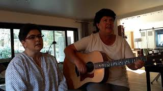 Tracy Chapman Subcity Cover