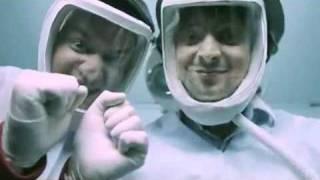 Пародия на гр. Ума Турман саундтрек к фильму «Аватар»